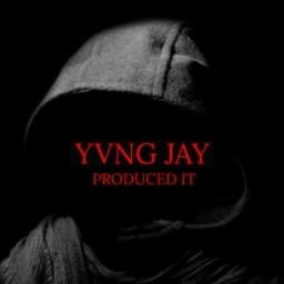 Avatar of user YVNG JAY)
