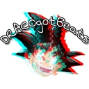 Avatar of user DRACOGotBeats