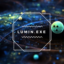 Avatar of user Lumin.exe