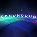 Avatar of user Konundrum [Semi-Hiatus]