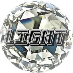 Avatar of user Light