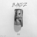 "Cover of track Southside X Ski Mask Type Beat ""Bandz"" WIP Prod. By YRL Plug by (NBK) YRL Plugg™©"