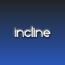 Avatar of user Incline