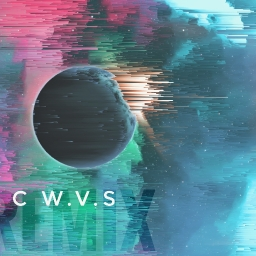 Cover of track SOLSTICE (i see waves RMX) by I C W.V.S