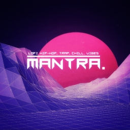 Avatar of user [mantra.]