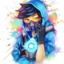 Avatar of user un1acky