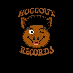 Cover of track f*** em up (prod.by Hoggout) by Hoggout