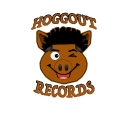 Avatar of user Hoggout