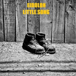 Cover of track Little Song by Eidolon