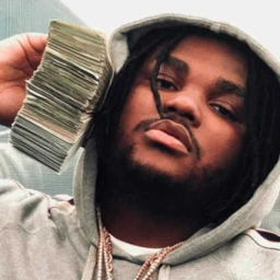Cover of track Tee Grizzley Type beat by rickymuney8