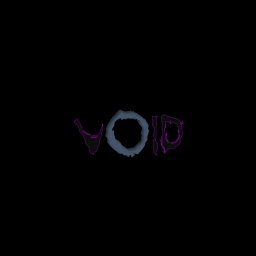 Cover of track VOID by WrecktedSpe4ker