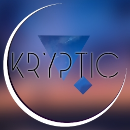 Avatar of user Kryptic