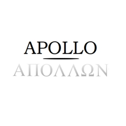 Avatar of user APOLLO
