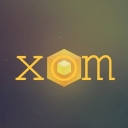 Avatar of user xom