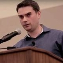 Avatar of user ben shapiro