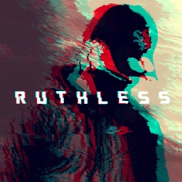 Avatar of user R U T H L E S S