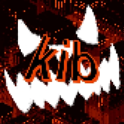 Avatar of user Ki-boo