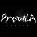 Avatar of user PROWLA