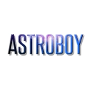 Avatar of user Astroboy