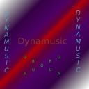 Avatar of user Dynamusic