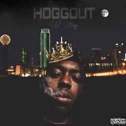 Cover of track Off With The Head (Prod.by HOGGOUT) by HOGGOUT