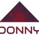 Avatar of user Donny