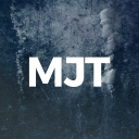 Avatar of user MJT