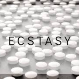 Cover of track + Ecstasy v2 + by W乇丂イ乇刀り