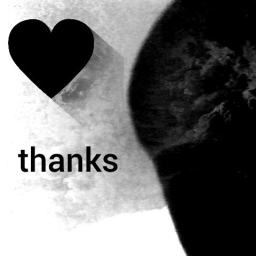 Cover of track thanksfor400 by vistamista★★★