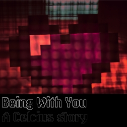 Cover of track Being With You - [20+ followers REMIX COMP.] by Celcius