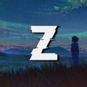 Avatar of user Zarv
