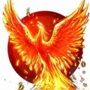 Avatar of user phoenix