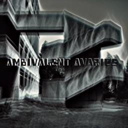 Cover of track arrest by ambivalent avarice