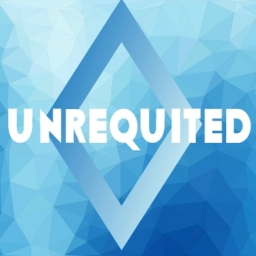 Cover of track Unrequited by CallyKay