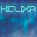 Avatar of user HelixR