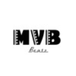 Avatar of user mvb_beatz