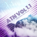 Cover of album EDM, Future Bass and House Vol 1.1 by atn [hiatus till xmas]