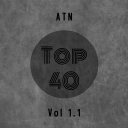Cover of album Top 40 Vol 1.1 by 7even