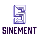 Avatar of user SINEMENT