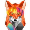 Avatar of user DubStepFoxX42