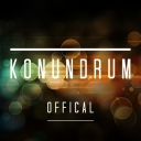 Avatar of user Konundrum
