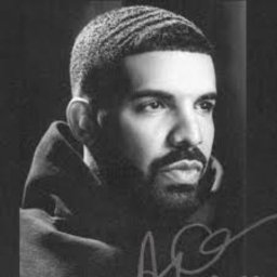 Cover of track Drake Type Beat by WrecklessBeats