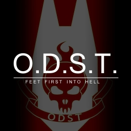 Avatar of user O.D.S.T./DEATHRIDEN