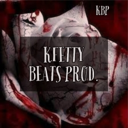 Cover of track HaD tO LeAvE hEr by KFETTY BEATS Prod.