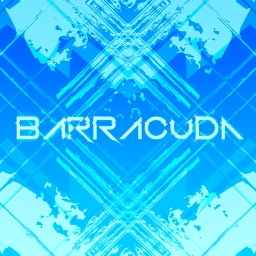 Cover of track Barracuda by synth pie