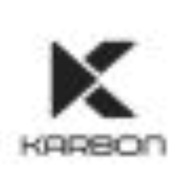 Avatar of user Karbon_K