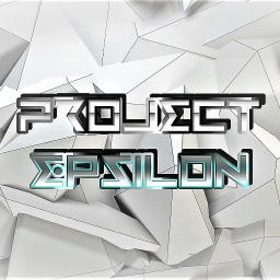 Cover of track Project Epsilon - Carbos by Project Epsilon uwu ★★★★★