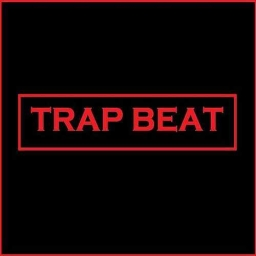 Cover of track Trap Beat by Mumu Faizon