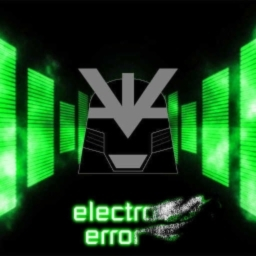 Cover of track allegro non assai(remix) by Electro-Error