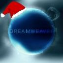Avatar of user ChristmasWeaver